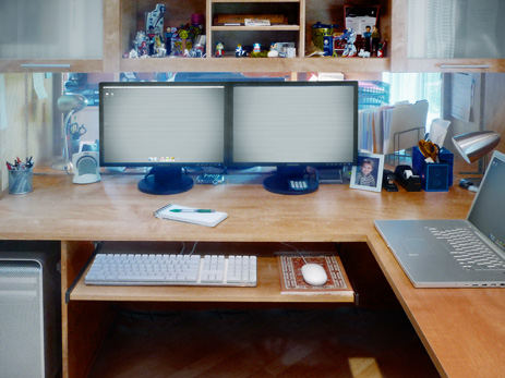 adrian_hanft_work_setup.jpg