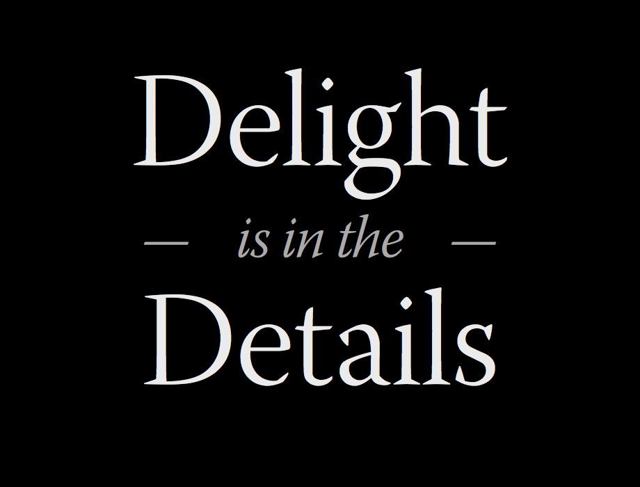 Delight Games (Premium) v1.9 Immagini