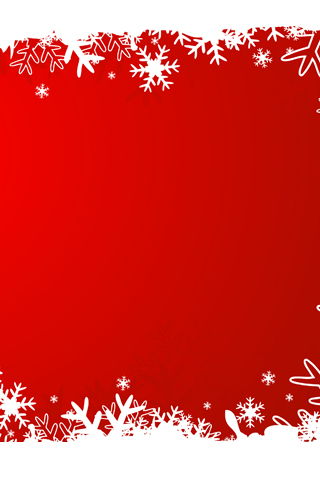 chrismas wallpapers. iPhone Christmas Wallpaper