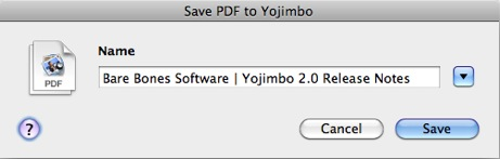 save-pdf-to-yojimbo.png