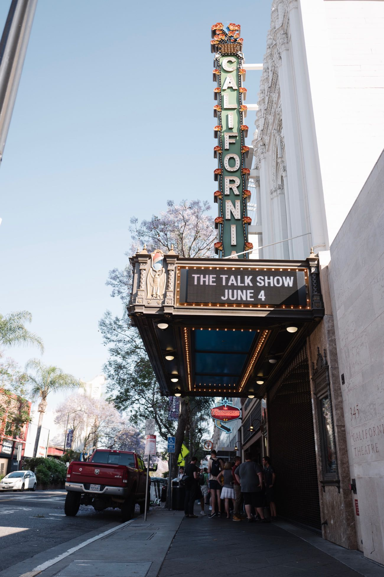 The Talk Show Live at WWDC 2019